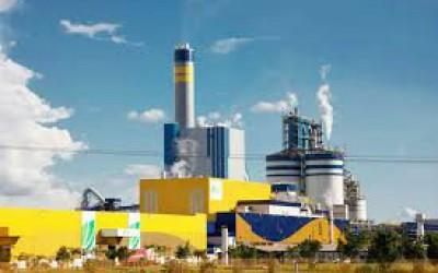 Pöyry conquista novo contrato de serviço para fábrica de celulose em Três Lagoas