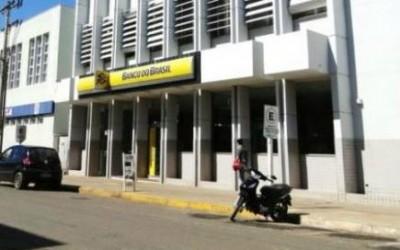 Bancários devem entrar em greve no próximo dia 06 de outubro