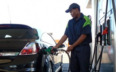Mesmo com o aumento nas refinarias, postos de Três Lagoas ainda não reajustaram a gasolina