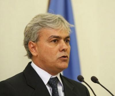 Jorginho do Gás diz que falha administrativa gerou polêmica sobre cassação de mandato da prefeita