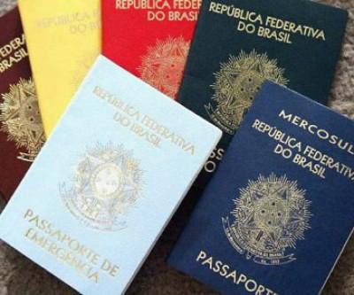 Agora brasileiros podem entrar sem visto em mais de 60 Países