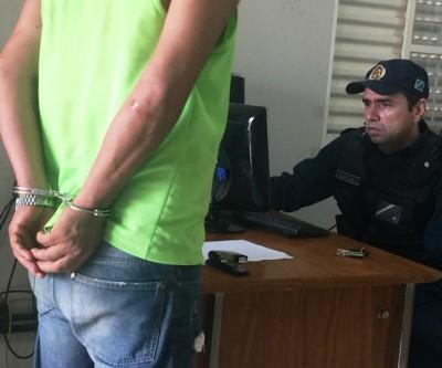 Desempregado de 50 anos furta picanha em supermercado no bairro Vila Alegre