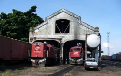 Trecho ferroviário entre Três Lagoas e Estrela D'Oeste deve custar R$ 2,5 bilhões