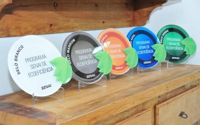 Indústrias de Três Lagoas recebem em dezembro Selo Ambiental do PSE