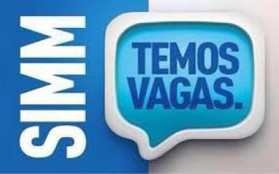 CIAT oferece 42 vagas para esta terça-feira em Três Lagoas
