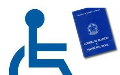 Rumo ALL abre vagas para pessoas com deficiência