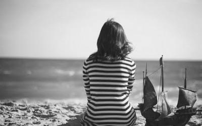 Reflexão : A Arte de viver bem