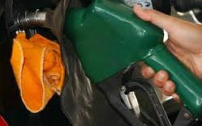 Combustíveis têm alta de até 9,4% a partir desta 6º feira em MS
