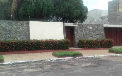 Por R$ 953 mil, prefeita Márcia Moura autoriza compra de residência para o PROCON