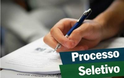 OMEP/BR/MS abre processo seletivo para técnico de desenvolvimento e auxiliar administrativo