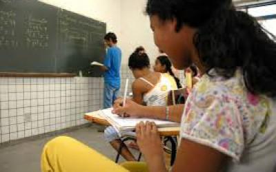 Inscrições para mestrado em Matemática da UFMS encerram no dia 04