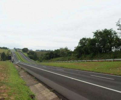 Carro com placas de Três Lagoas atropela e mata pedestre na Marechal Rondon