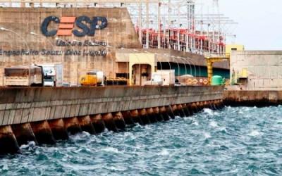 Após impasse, domicílio fiscal e tributos de usinas ficam para Três Lagoas e Selvíria