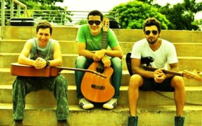 Banda de Três Lagoas conquista fãs pelo mundo