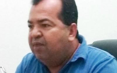 "Ex-prefeito ""Zé Arnaldo"" é condenado por improbidade"