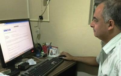 Contador alerta para prazo final das declarações dos MEIs