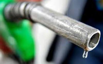 Três Lagoas tem o preço mais alto de etanol em Mato Grosso do Sul