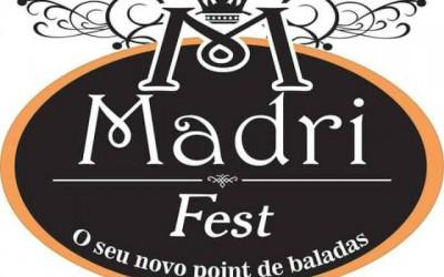 Diretoria do Madri Fest fala sobre fechamento da casa de shows