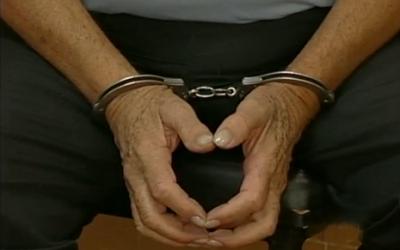 Idoso de Três Lagoas é preso em Fernandópolis por usar CNH falsa