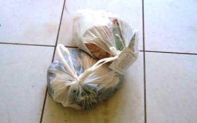 Borracheiro é autuado em R$ 7.500,00 por manter carne de jacaré em armazenamento