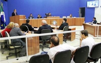 Vereador propõe criação de Semana Municipal da Mulher