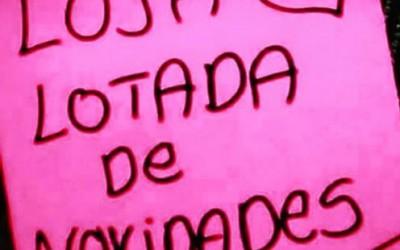 Quinta-feira é dia de novidades na Loja Dasli Roupas Femininas