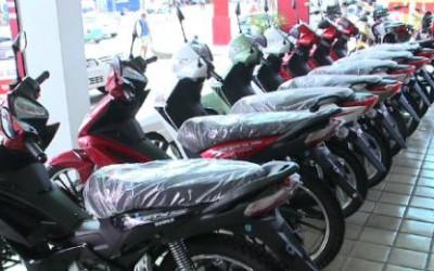 Motos 'Cinquentinha': tire todas as dúvidas sobre a fiscalização