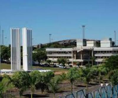 UFMS abre concurso para técnico e salário chega a R$ 3,6 mil