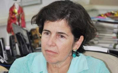 Prefeita e secretária de Três Lagoas têm bens bloqueados por irregularidades em obra