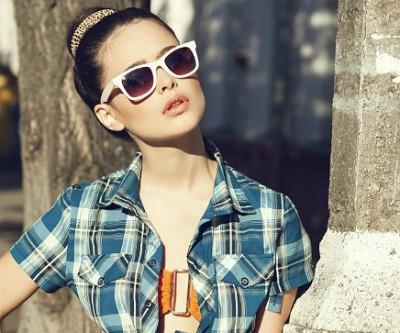 Encontre os óculos de sol ideais para você