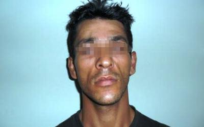 SIG prende assaltante que roubou residência no mês de Setembro em Três Lagoas
