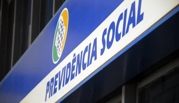 Mais de mil aposentados e pensionistas do INSS podem ter benefício suspenso em MS