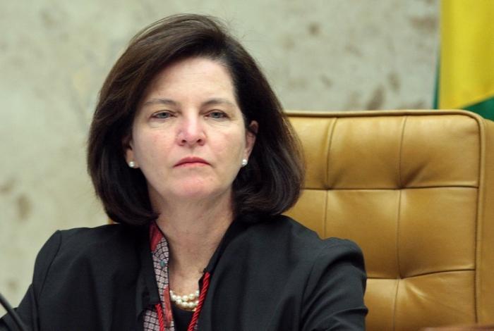 Procuradora pede inquérito contra 18 parlamentares na Lava Jato