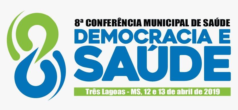 Conferência Municipal de Saúde de Três Lagoas será neste final de semana na Câmara Municipal