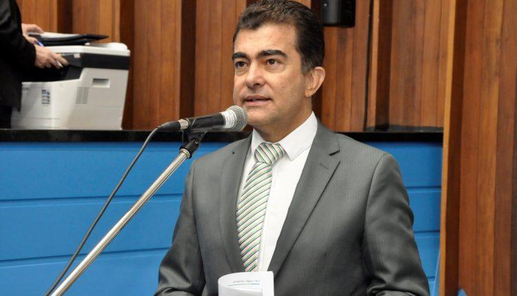 Deputado quer desconto de até 15% no IPVA para motoristas sem multas