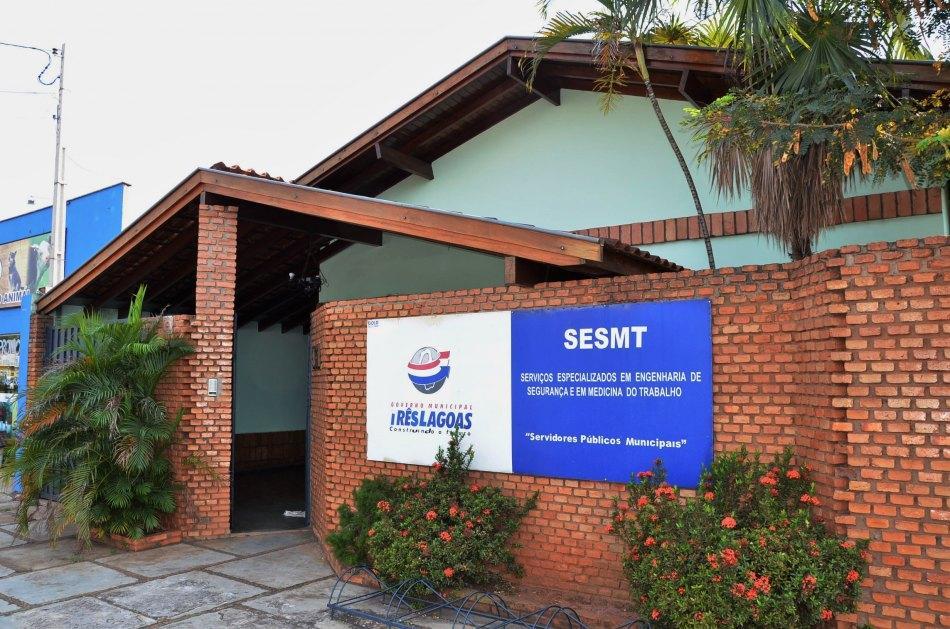 Mais de 50 candidatos de Concurso Público da Prefeitura de Três Lagoas são convocados