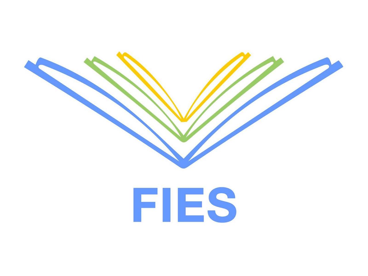 Encerra hoje prazo para renovação de contratos do Fies