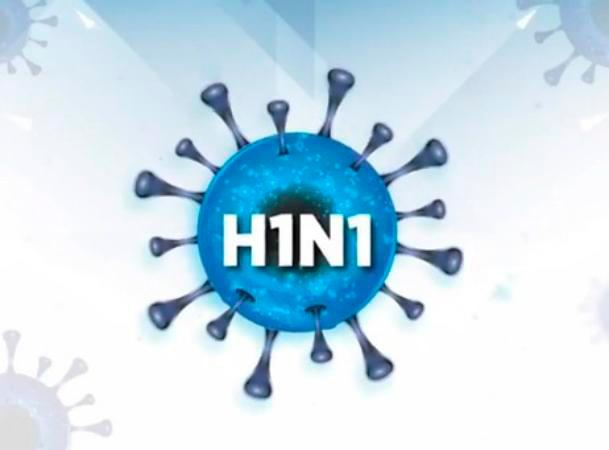 Saúde de Três Lagoas confirma ocorrência de morte por Gripe Influenza