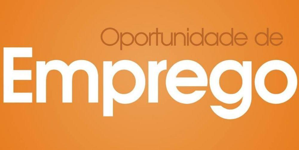 Oportunidade de emprego: Brasilândia abre concurso público com salário até R$ 16 mil