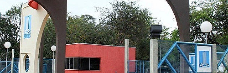 UFMS oferece nova oportunidade para cantinas no câmpus de Três Lagoas