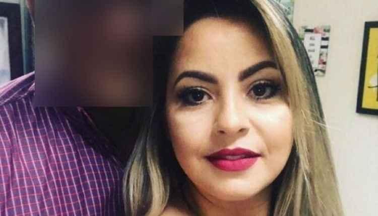 Cabeleireira que matou vendedor a facadas em briga de trânsito vai a júri popular nesta semana
