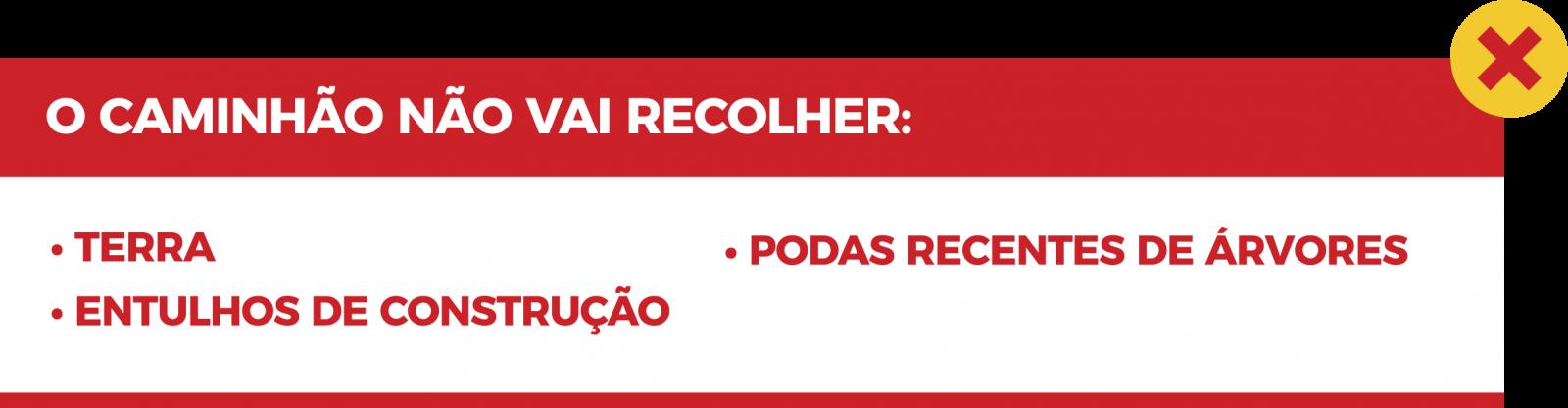 """MEU BAIRRO LIMPO 2019: campanha vai """"atacar"""" bairros com maior índice de infestação de doenças"""