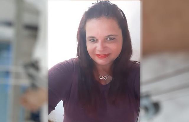 Ana Lúcia agoniza a mais de 20 dias a espera de uma placa para fêmur e faz apelo às autoridades e população