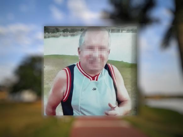 Idoso de 61 anos é mantido refém e torturado por bandidos durante roubo