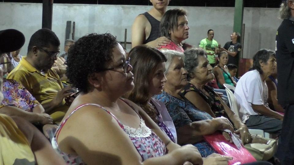 Regularização Fundiária gratuita chega ao bairro Jardim Alvorada em Três Lagoa