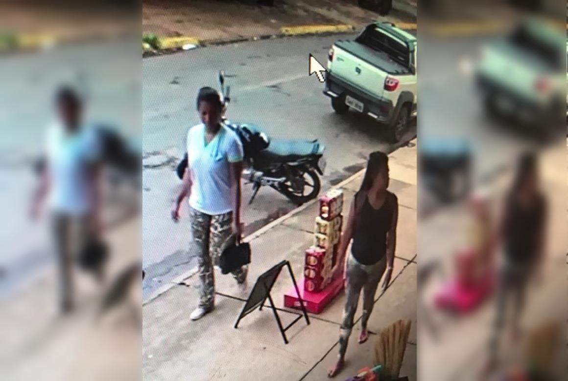 Falsas médicas aplicam golpe em idosa no Santa Luzia e prejuízo ultrapassa R$ 3 mil