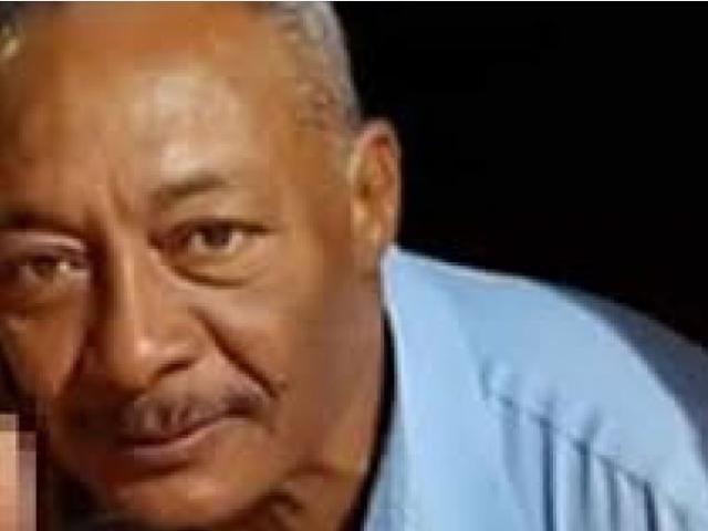Homem que matou Ângela Jorge e atirou na cabeça está sob escolta na Santa Casa