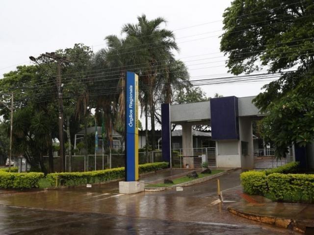 Quadrilha especialista em túneis tenta invadir Banco do Brasil e 2 são mortos