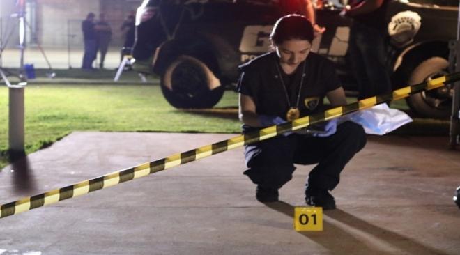 Três Lagoas teve 100% dos homicídios esclarecidos; aponta pesquisa