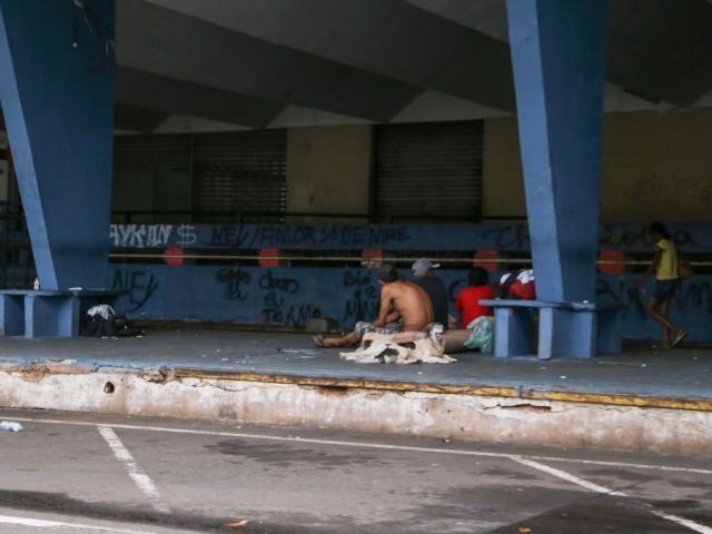 Consumo de crack é problema grave em 10 cidades de MS, incluindo Três Lagoas